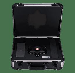 Buy Kandao Obsidian VR Camera Australia