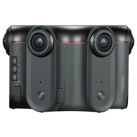VR Cameras - Kandao Obsidian R