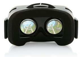 Articles - What VR Format is Best to Use