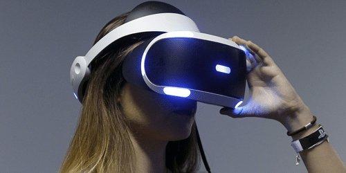 VR Exhibition Content Creation
