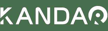 Kandao VR Cameras Australia