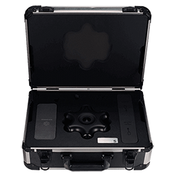 Buy Kandao Obsidian S VR Camera Australia