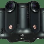 Hire Kandao Obsidian VR Camera Melbourne Australia