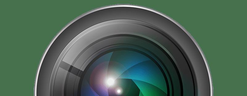 Virtual Reality Training App Development Australia