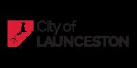 City-of-Luenceston