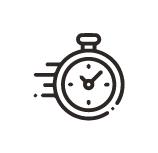 Training_Client-benefit_2