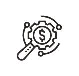 Training_Client-benefit_4