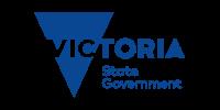 VIC-GOV