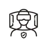 VR-Training_Unfocused_Safety-Training